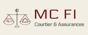 création du site MC FI | Courtier prêt Willems & Wattrelos Finance